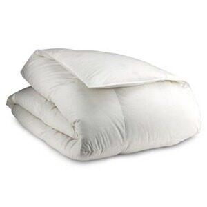 Где купить ортопедическую подушку в москве недорого